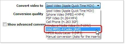 Free download flv to mpeg4-convert flv to mpeg4 in an easy way.